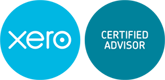 Xero - Certified Advisor